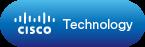 Cisco Technology