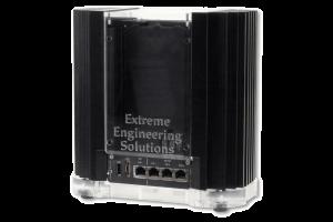 CDP-5940 Development Platform based on Cisco® CDP-5940 Router