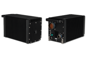 XAct3000 Rugged Systems