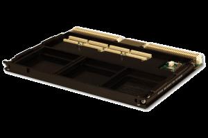 XChange4000 6U VME PMC Carrier Card