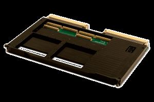 XChange4002 6U VME PMC Carrier Card