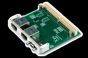 XIt2020 PMC I/O Module (PIM)