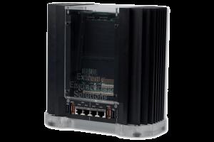 XPand1000 3U VPX Development System