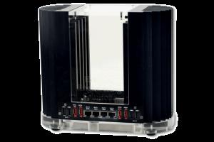 XPand1003 3U VPX Development System