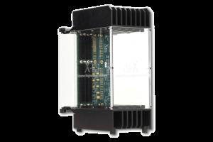 XPand1011 6U VPX Development Platform