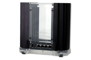 XPand1030 3U cPCI Development System for Cisco® 5940