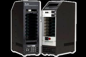 XPand1200 3U VPX Development Platform