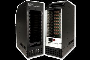 XPand1201 3U cPCI Development Platform