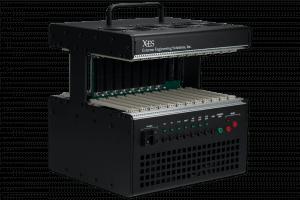 XPand1300 3U VPX Development System