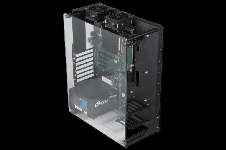 XPand1400 Series Development Platform