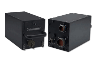 XPand3200 Series Rugged System