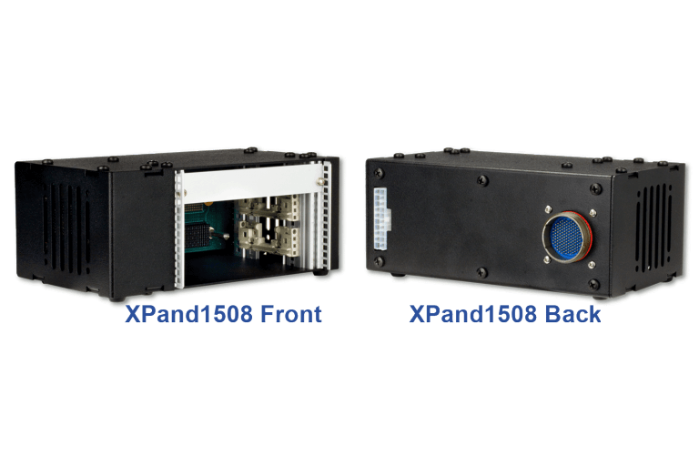 XPand6200 Series Development Kit