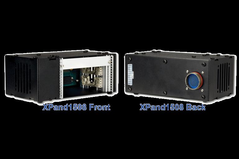 XPand6200 Series Development Kit