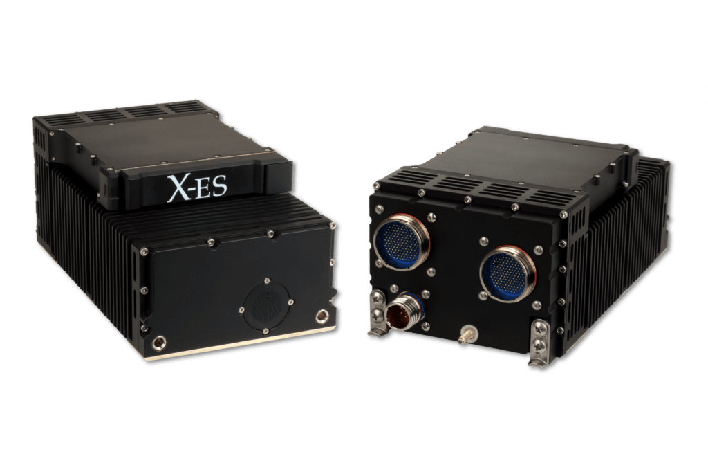 3u Vpx Amp 6u Vpx Embedded Computing Products