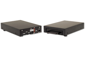 XPand9001 Solid-State Drive (SSD) Module Development System
