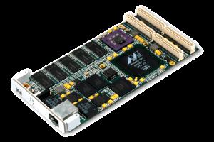 XPedite4002 PMC Module