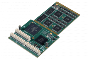 XPort1003 Serial PMC Module