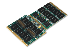 XPort6103 XMC Solid-State Drive (SSD)
