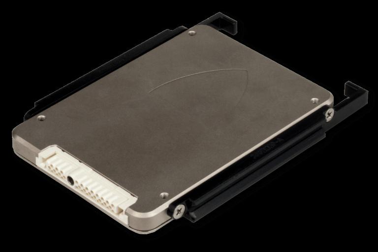 XPort6193 Embedded Storage Module