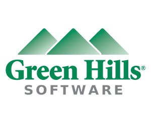 Green Hills Integrity logo