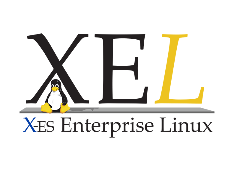 X-ES Enterprise Linux (XEL) | Extreme Engineering Solutions