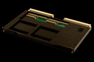 XChange4003 6U VME Carrier