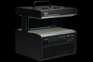 XPand1303 VPX Development System
