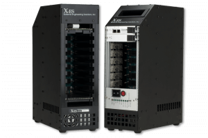 XPand1203 VPX Development System