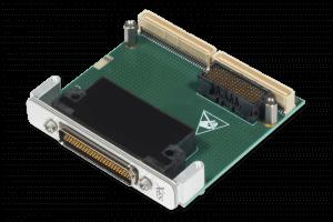 XIt2013 | XIM/PIM I/O Module