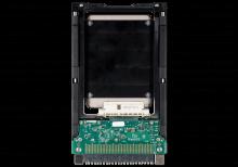 XPort6175 | 3U VPX Embedded Storage Module Bottom Shot