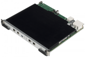 XCalibur1412 | ATCA Server-Class Processing Blade