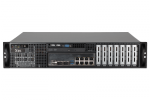 XPand9011 | 2U Rackmount Server Enclosure