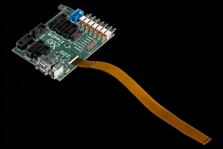 XTend218 Debug Module