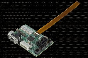 XTend209 Debug Module