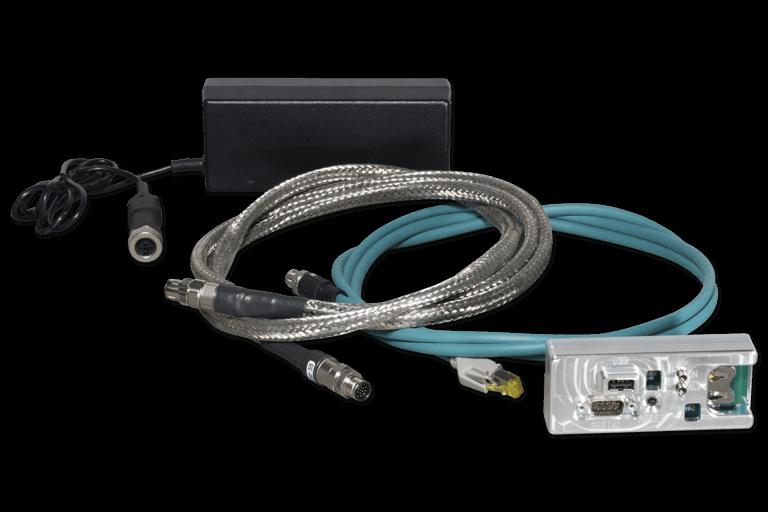 XPand6904 Development Kit