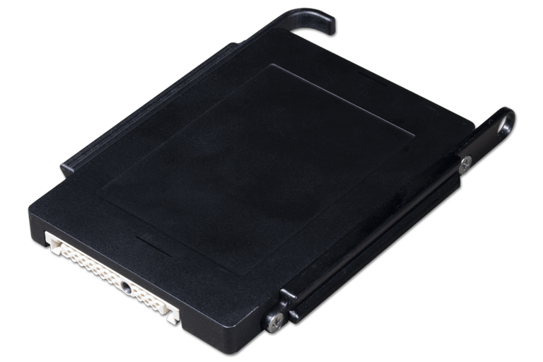 XPort6196 | 2TB Small Form Factor (SFF) Storage Module