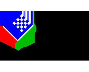 EIZO Rugged Solutions logo